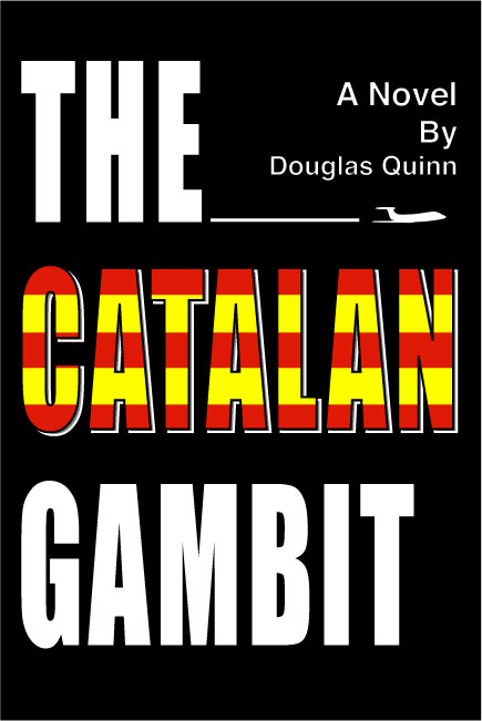 The Catalan Gambit